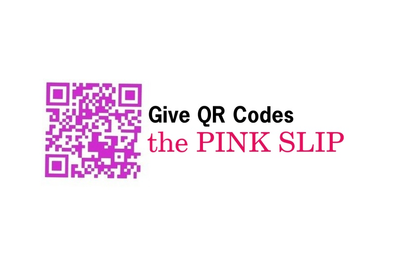 PinkSlipFashion-Are-QR-Codes-Dead