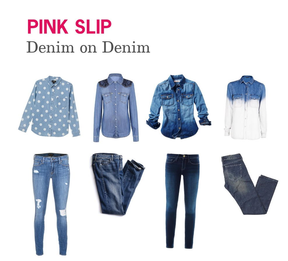PinkSlipFashion-Out-of-Fashion-Denim-on-Denim